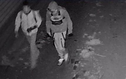 Готовили новую провокацию на 9 Мая: в Херсоне поймали подозреваемых в попытке поджога синагоги - СБУ