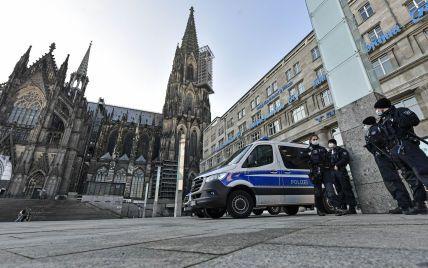 У Німеччині співробітника британського посольства підозрюють у роботі на спецслужби РФ, чоловіка затримали
