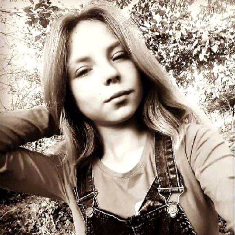 Возвращалась от подруги домой и исчезла: в Ровенской области почти неделю ищут 13-летнюю девочку