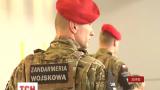 Польща евакуює етнічних поляків з окупованих міст Донбасу