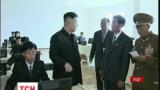 Північна Корея випробувала перебої з інтернетом