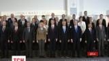 Украина и НАТО будут совместно противодействовать российской пропаганде