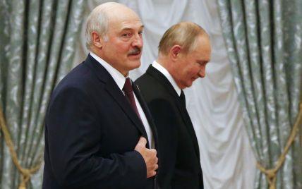 Союзный парламент, единая валюта и признание Крыма: Песков рассказал об интеграции России и Беларуси