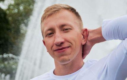Вышел напробежку: в Киеве пропал глава Белорусского дома в Украине