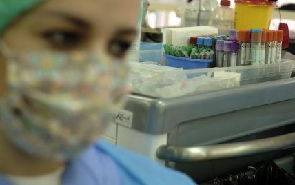 В Центре общественного здоровья рассказали, как будут выявлять мутации коронавируса в Украине