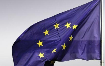 Євросоюз готовий надати Україні другий транш у розмірі  500 млн євро – глава Мінфіну