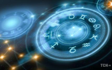 Лето 2021: рекомендации астролога на 3 августа
