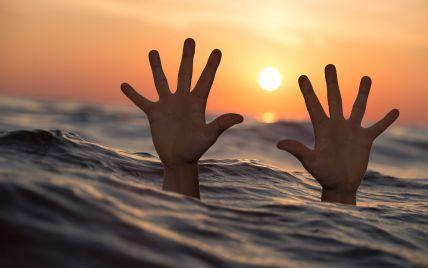 Недавно повернувся з армії: у Львівській області під час купання в річці загинув 21-річний хлопець