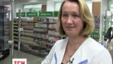 Цены в аптеках выросли не только из-за курса доллара