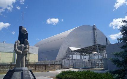 Фукусима-Чернобыль: посол рассказал о совместном проекте Украины и Японии