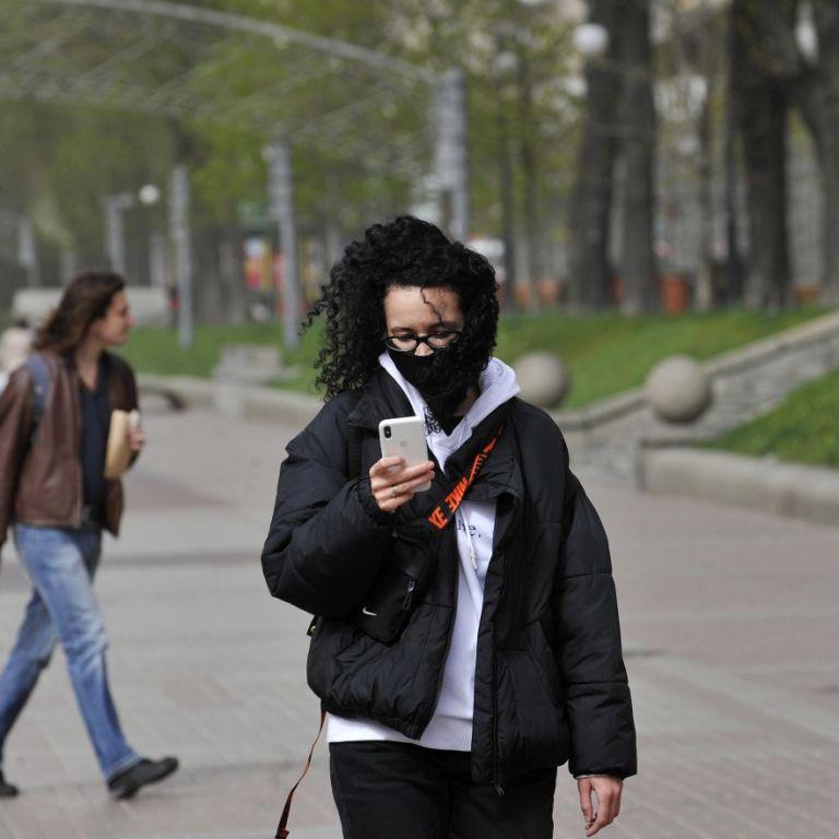 В Україні подовжили карантин: уряд офіційно ухвалив рішення через поширення коронавірусу