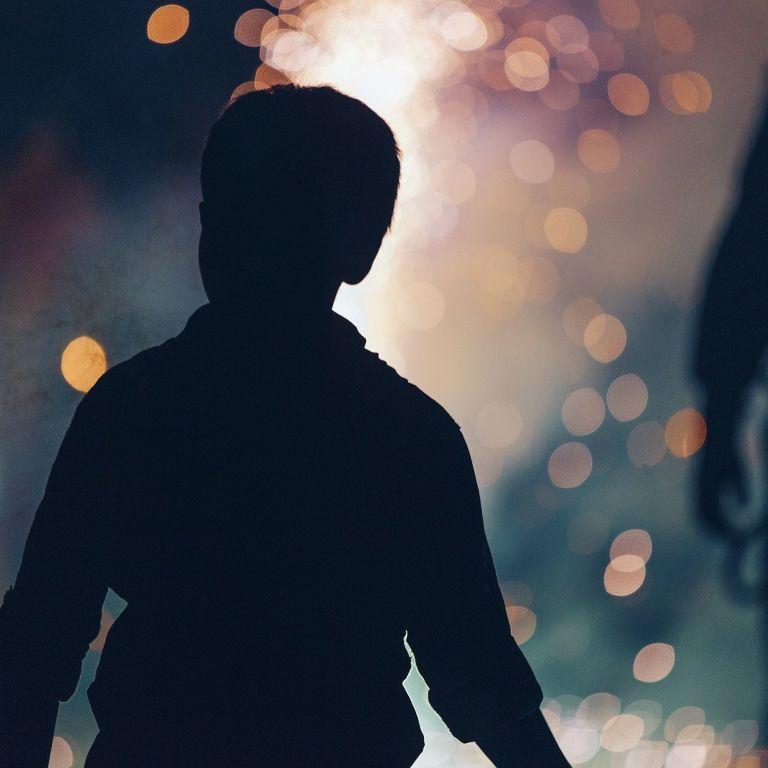 """""""Буде все фіолетово"""": у Запоріжжі діти вживали наркотики і знімали на відео (відео)"""