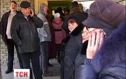 Правительство обжалует решение суда о социальных выплатах на оккупированном Донбассе
