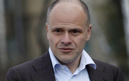 Украина будет вынуждена внедрять ограничения для невакцинированных — Радуцкий
