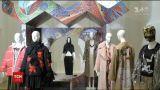 У Лондоні 7 українських дизайнерів представили свої колекції