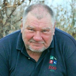 У Бердянську від коронавірусу помер відомий журналіст