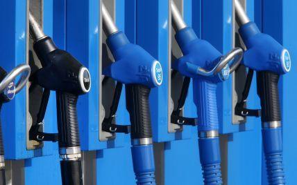 Специалист рассказал, чего ожидать водителям с ценами на бензин и дизельное топливо в ближайшее время