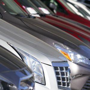 Рынок подержанных авто: что изменилось за последний месяц и какие модели чаще всего выбирают украинцы