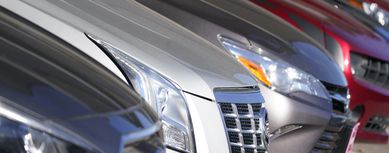 Британцы составили список подержанных авто, которые могут подвести во время эксплуатации