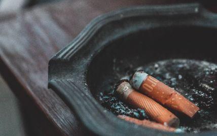 АМКУ оштрафував великих тютюнових виробників та дистриб'ютора цигарок на 6,5 млрд грн