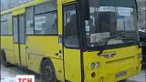 У Києві зменшиться кількість громадського транспорту