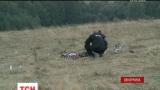 Діти  підірвалися на снаряді на Вінниччині, один хлопчик загинув