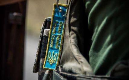 Бойовики прицільно обстріляли позиції ЗСУ на Донбасі: семеро військових отримали поранення і травми