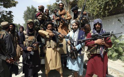 Гибель альпинистов на Эльбрусе и возвращение казней в Афганистане. Пять новостей, которые вы могли проспать