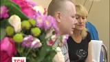 Вижити в полоні: український партизан розповів про 11 місяців ворожої неволі
