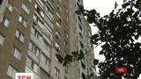 У Києві 16-річний юнак скоїв самогубство