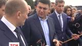 Урядова інспекція: Гройсман особисто контролює процес  ремонту українських доріг