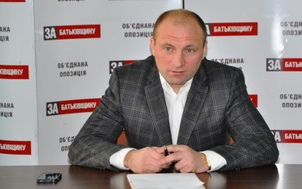 Вочевидь, мер Черкас став жертвою пранку: в ОП прокоментували погрози від Сергія Трофімова