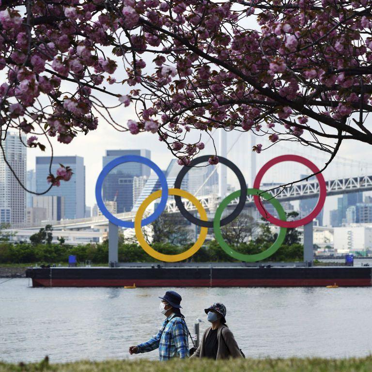 Олимпийские игры-2020: что следует знать о главных спортивных соревнованиях планеты