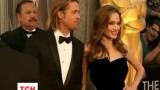 """Ревнощі чи """"поганий батько"""": чому Анджеліна Джолі подала на розлучення з Бредом Піттом"""