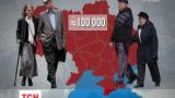 Дожити до ста: українські довгожителі розкривають секрети