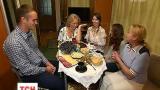 Батьки українських паралімпійців-рекордсменів з нетерпінням чекають повернення дітей додому