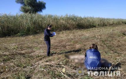 В Одесской области во время охоты мужчина застрелил своего товарища