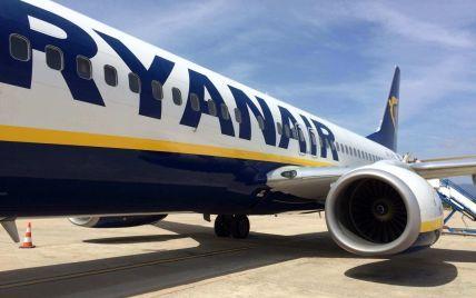 Принудительное приземление самолета в Минске: правоохранители Литвы сообщили о ходе расследования