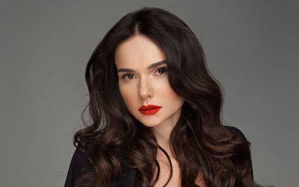 Бьюти-советы от звезды: Алена Лавренюк рассказала, как ухаживает за волосами осенью
