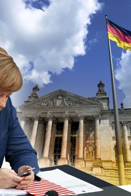 """Кінець """"епохи Меркель"""": чим запам'ятається перша жінка-канцлер ФРН і як їй вдалося змінити Німеччину"""