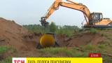 В Эстонии на случай военной агрессии разработали портативные бомбоубежища