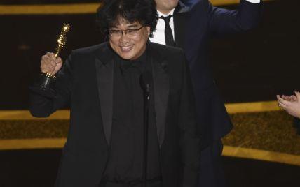 """""""Оскар-2020"""": список лауреатів цьогорічної премії"""