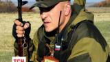 «Бетмен» із ЛНР загинув у перестрілці з народною міліцією