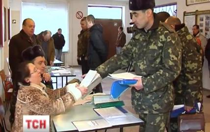 """В Україні стартує нова хвиля мобілізації: у військкоматах вже попередили """"ухилянтів"""""""