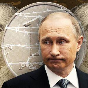 Європейський союз подовжив санкції проти Росії через окупацію Криму: перелік обмежень