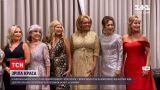 Новости мира: в штате Техас за титул королевы красоты борются женщины 60+