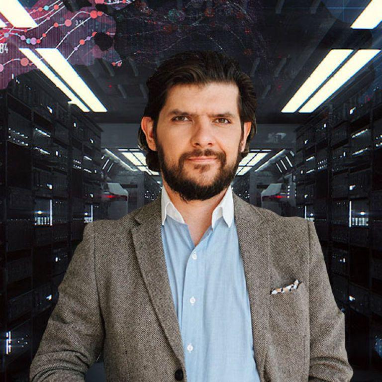 Рекомендую защищать торговыми марками названия команд и никнеймы игроков: интервью с адвокатом Владиславом Белоцким