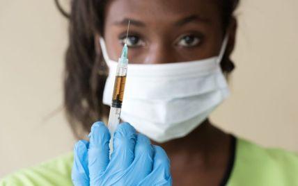 Революция в терапии ВИЧ: испытана долговременная инъекция