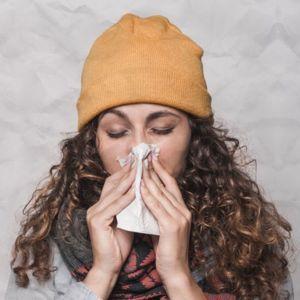 Чи можна заразитись коронавірусом і грипом одночасно: пояснення лікарки