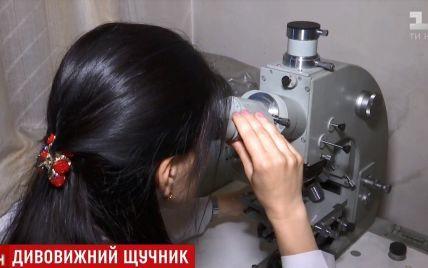 Украинские ученые могут стать изобретателями лекарств от рака кожи
